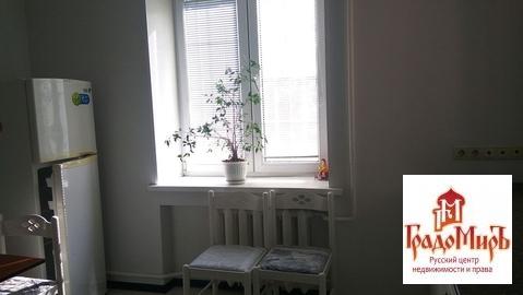 Сдается дом, Сергиев Посад г, 7 сот - Фото 4