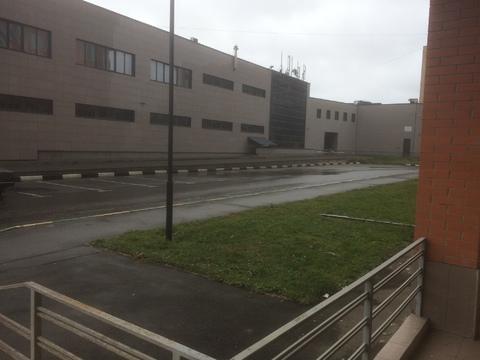 Сдается помещение 200 кв.м. Горки 10, д.23 - Фото 2