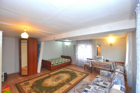 Продам дом в бобино - Фото 5