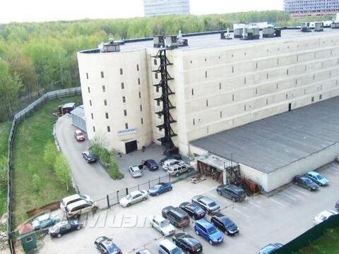 Продам гараж, город Москва - Фото 2