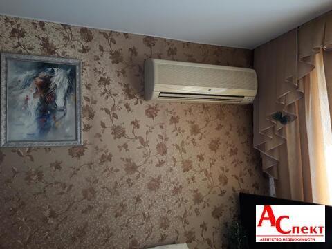 2-к квартира Домостроителей 17 - Фото 4