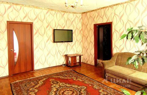 Продажа дома, Абакан, Ул. Фадеева - Фото 1