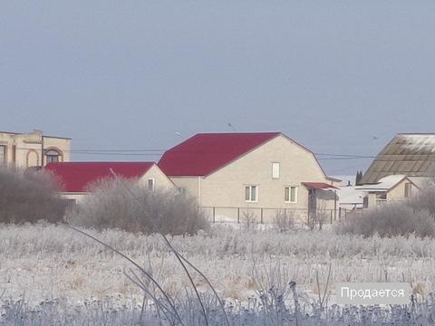Новый дом в Добруше, Продажа домов и коттеджей в Добруше, ID объекта - 502410093 - Фото 1