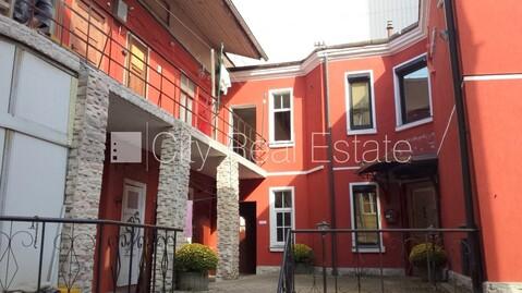 Продажа квартиры, Улица Цесу - Фото 2