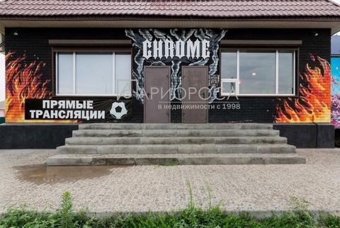 Продается помещение г.Краснослободск, пер.Парковского 1г - Фото 2