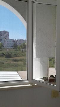 Продам 2-к квартиру, Севастополь г, Античный проспект 6 - Фото 5