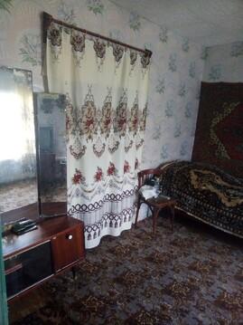 Продаю дом в с. Старое Захаркино, (Шемышейский район) - Фото 3