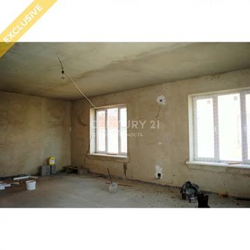 Продажа частного дома в п.Зеленоморск, 200 м2 - Фото 5