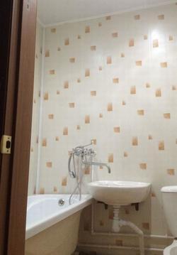 Продажа квартиры, Абакан, Ул. Торосова - Фото 3