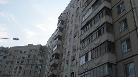 Квартира в центре Белгорода - Фото 2