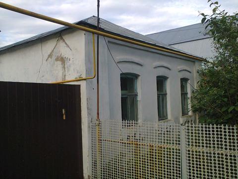 Продам дом в Вышгороде 25 км от Рязани - Фото 4