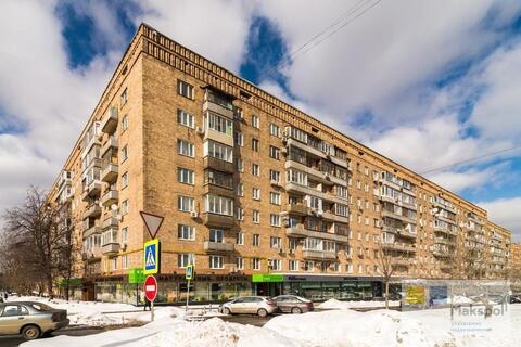 Сдается Нежилое помещение. , Москва г, Ленинский проспект 36 - Фото 2