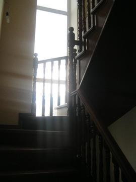 Молодёжная, 6а Самосырово дом советский район 206 метров 5 комнат - Фото 2