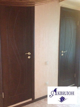 Продам двухуровневую 4-х комнатную квартиру ! - Фото 4