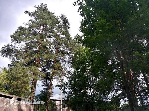 Продажа участка, Свердловский, Щелковский район - Фото 5