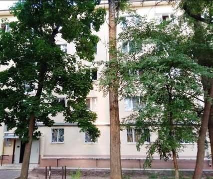 Продажа квартиры, Воронеж, Ленинский пр-кт. - Фото 5