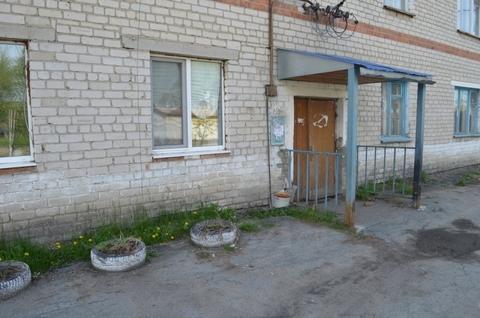Продажа квартиры, Талица, Талицкий район, Вокзальный пер. - Фото 3