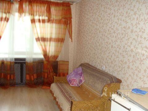 Продажа комнаты, Владимир, Ул. Егорова - Фото 2