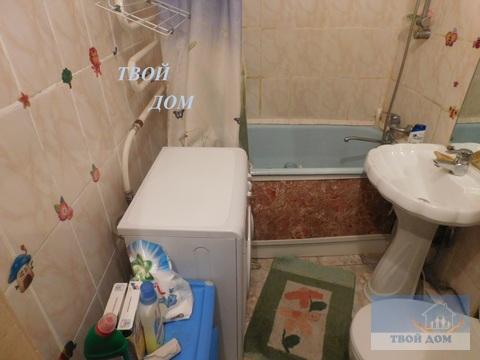 Продаем 3х комнатную квартиру - Фото 4