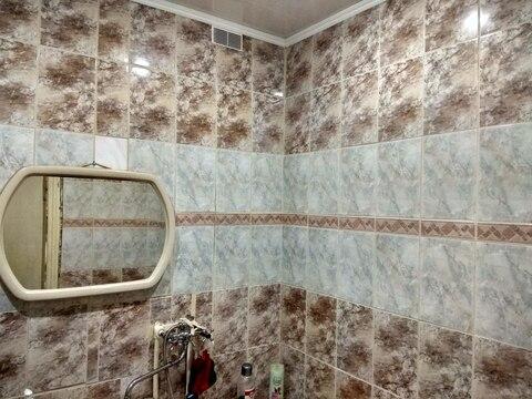 Квартира, ул. Дмитрия Блынского, д.2 к.А - Фото 3