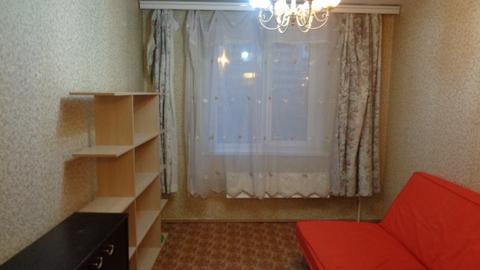 Сдается 2-я квартира в г. Юилейный на ул.Большая Комитетская д.14 - Фото 2
