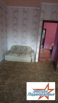 Аренда 3х комн квартиры в г.Дмитров - Фото 5