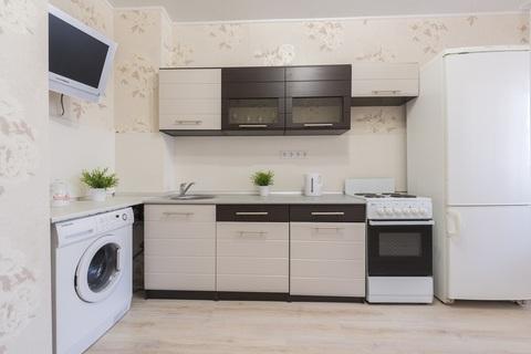 Квартира на Бестужева - Фото 2