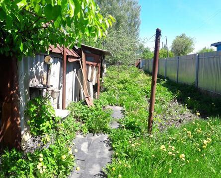 Продажа дома, Иваново, Ул. Красноярская - Фото 5