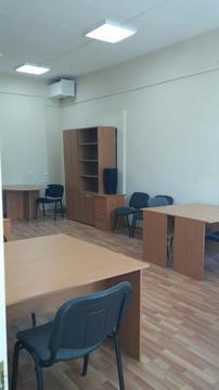 Офис 67 м2 - Фото 2