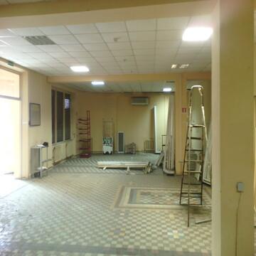 Сдаётся нежилое помещение 342 кв.м. по ул. Куникова, р-н пивзавода. - Фото 2