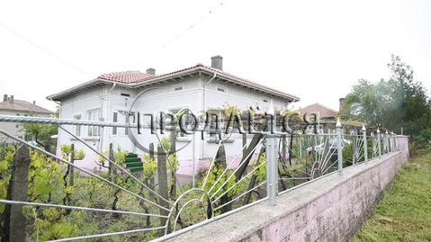 Продам дом с участком - Фото 1