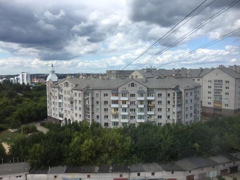Объявление №52210831: Продаю 2 комн. квартиру. Смоленск, ул. Дохтурова, 29,