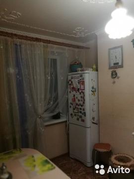 5-к квартира, 106 м, 5/10 эт. - Фото 2