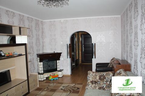 Двухкомнатная квартира на ул.Хрипунова - Фото 5