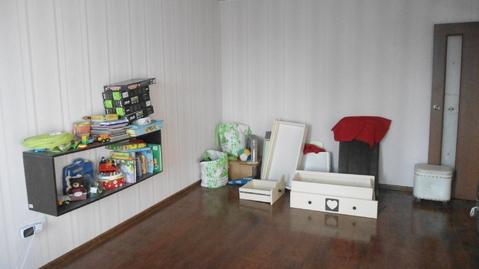 Продается 2-х комнатная квартира в г.Александров по ул.Гагарина 100 км - Фото 4