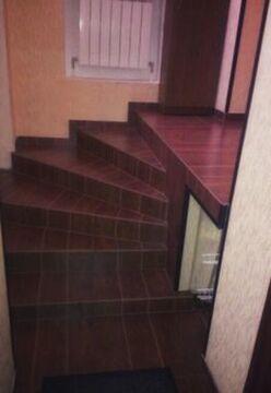 Продажа квартиры, Владикавказ, Ул. Гастелло - Фото 2