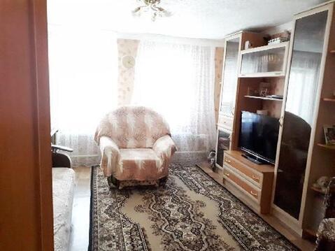 Продажа дома, Тольятти, Ягодный пр-д - Фото 3