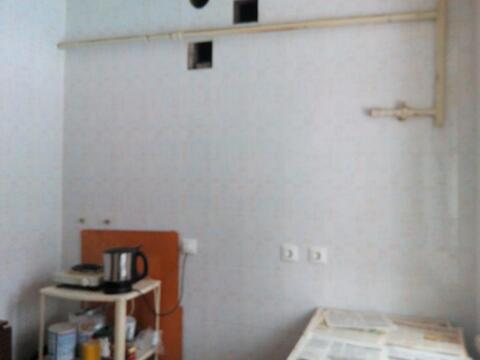 Продажа квартиры, Воронеж, Ул. Пеше-Стрелецкая - Фото 3