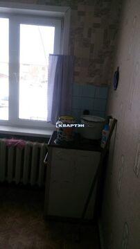 Продажа квартиры, Вьюны, Колыванский район, Ул. Черемушки - Фото 3