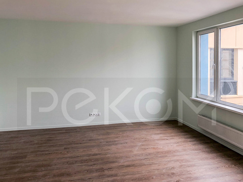 Продается квартира 70,8 кв.м с подземным паркингом - Фото 4
