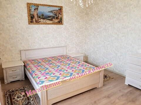 Сдается впервые кирпичный 3-х этажный дом (300 кв.м) в Боровском район - Фото 4