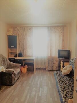 Сдам в Канищево отличную комнату с стир маш автомат - Фото 1