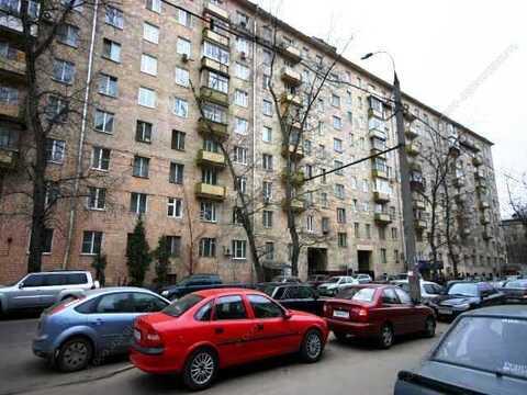 Продажа квартиры, Ул. Васильевская - Фото 1