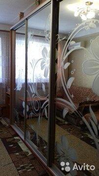 Комната 17.5 м в 1-к, 2/5 эт. - Фото 2