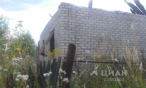 Продажа участка, Великий Новгород, Ул. Кочетова - Фото 1