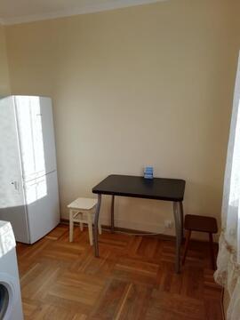 Предлагается на аренду 1-я квартира в г.Королев мкр-н Юбилейный на ул - Фото 5