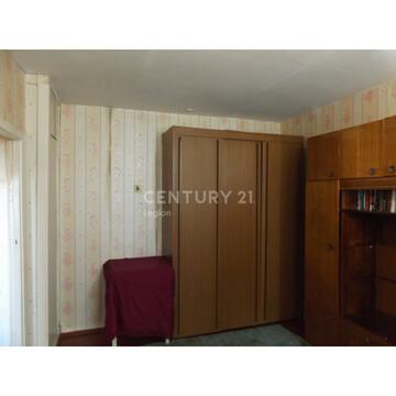 Продажа 2 комнатной квартиры в селе Ильинка - Фото 4