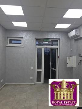 Сдается в аренду помещение свободного назначения Респ Крым, г . - Фото 1