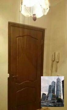 Продадим квартиру на 1 этаже 14 этажного кирпичного дома. - Фото 4