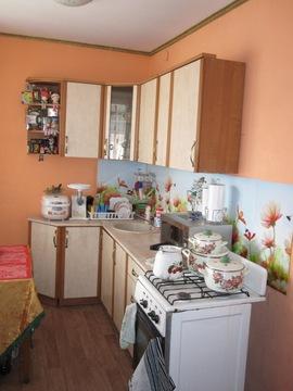 Новый дом 62 м2 в черте города СНТ Банковец - Фото 5